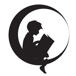 معرفی و گزیده ی کتاب