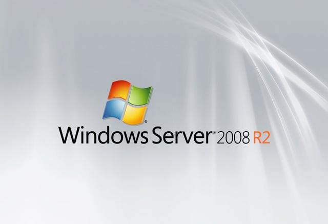 ویندوز سرور 2008